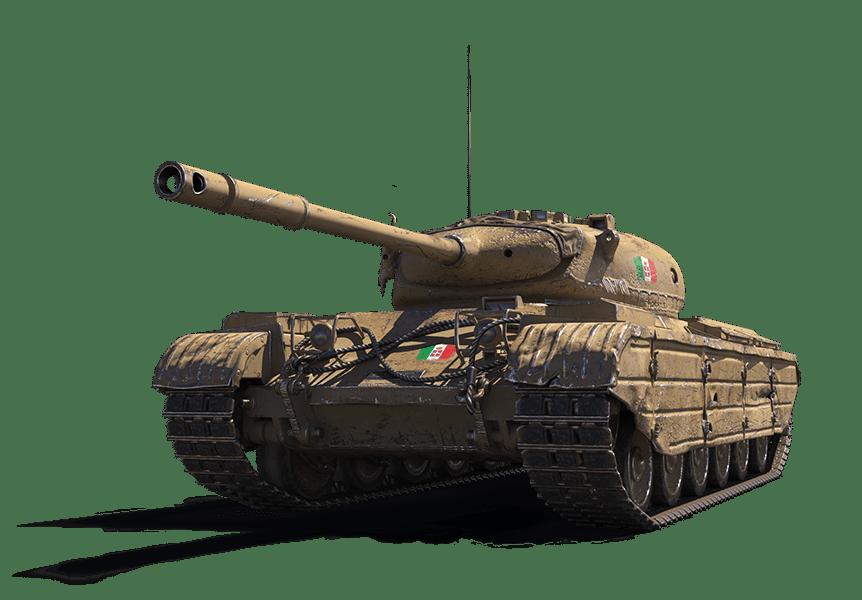 PROGETTO M35 MOD 46 – ULTIMATE