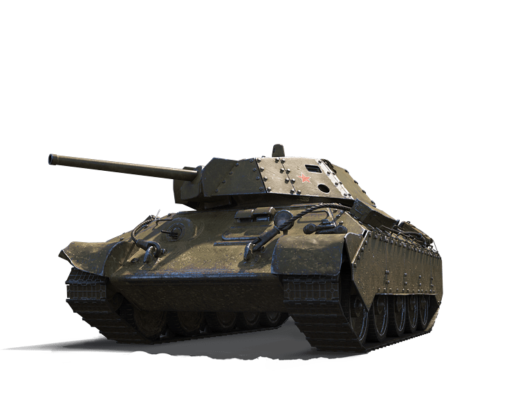 KURSK EVENT- ULTIMATE PACKAGE