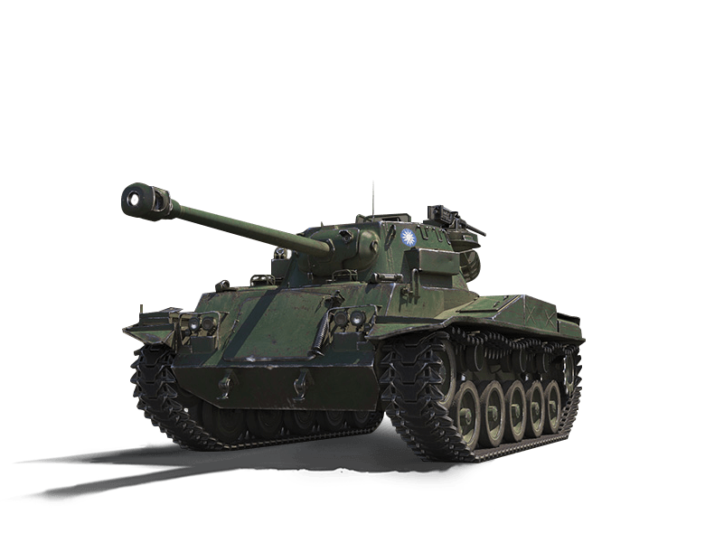 wot premium tanks for sale