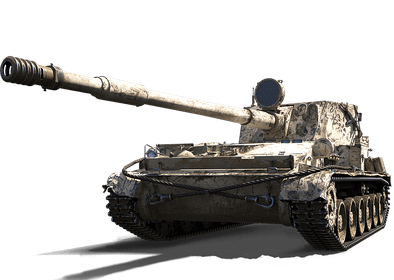Купить танк 10 уровня в world of tanks asia купить танк за 95