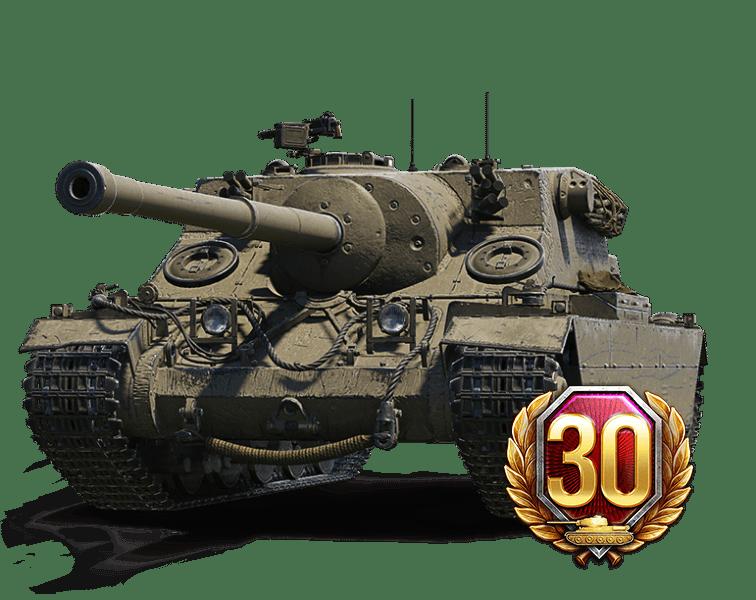 Day 2 - Turtle Mk. I