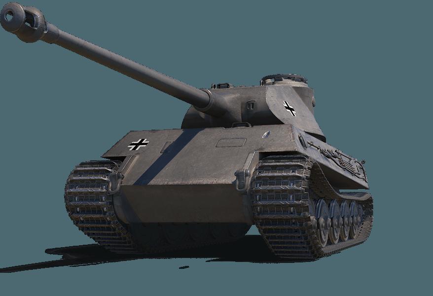 VK 45-03