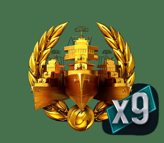 Sowjet-Mega-Paket