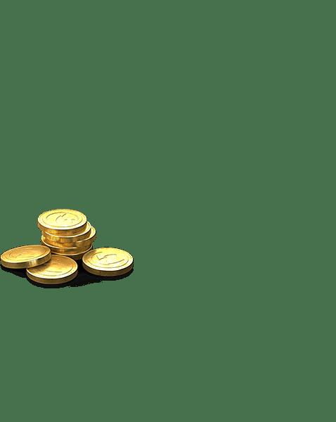 cash for gold nicosia